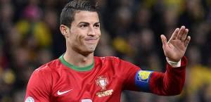 111913-wcq-Cristiano-Ronaldo-Portugal-pi-mp_20131119164228483_660_320