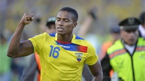 4989190145-ANTONIO-VALENCIA-World-Cup-Ecuador-offers-lots-of-attacking