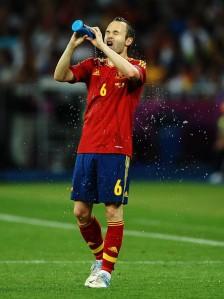 Andres+Iniesta+Spain+v+Italy+UEFA+EURO+2012+SVESZ2t0jSOl