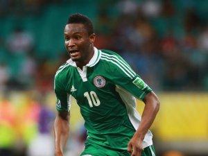 John-Obi-Mikel-Nigeria