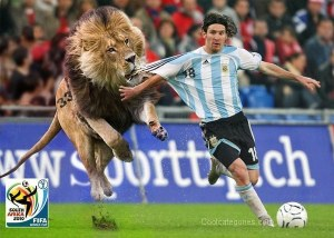messi funny pic (36)