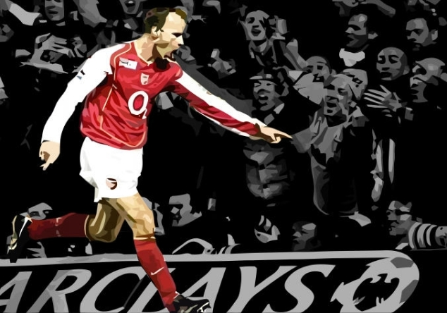 sport-football-dennis-bergkamp-arsenal-legend-12546-18925_medium